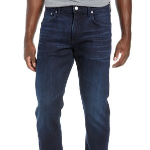 Other - Citizens of Humanity Gage Straight Leg Jeans